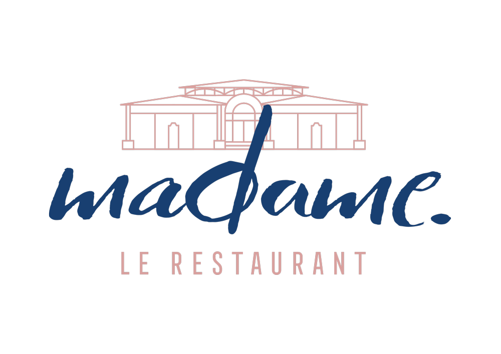 logo-madame-1000x707