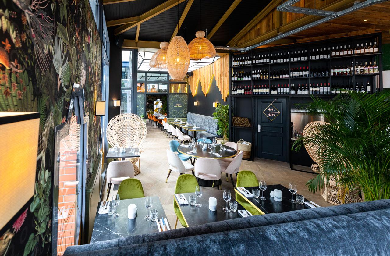 madame-restaurant-rouen-3-salle-1280x840