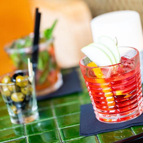 madame-restaurant-rouen-34-salon-aperitif-500x500
