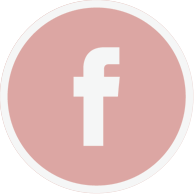 madame-restaurant-rouen-5-facebook-hover-194x194