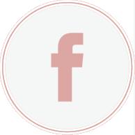 madame-restaurant-rouen-5-facebook-normal-194x194