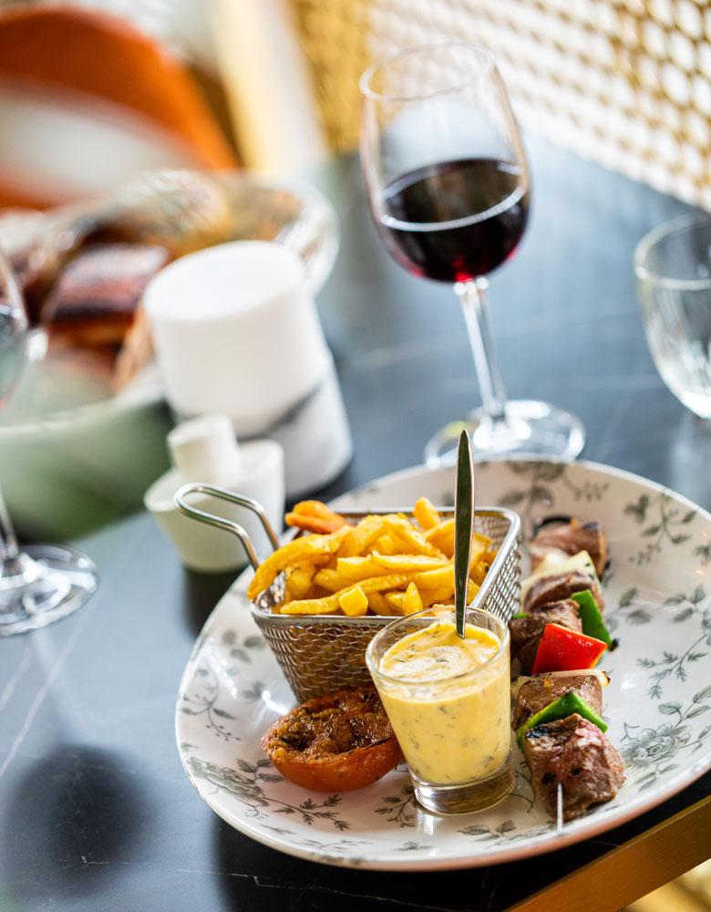 madame-restaurant-rouen-8-brochette-frite-780x1000
