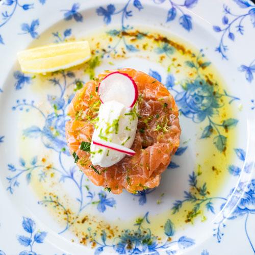 madame-restaurant-rouen-48-coffret-500×500